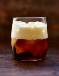white russian drinks recipes drinks tube