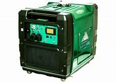 Inverter Stromerzeuger Diesel - mittronik diesel inverter stromerzeuger fme xg sf5600d