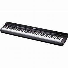 casio digital keyboard casio privia px 330 88 key digital keyboard musician s friend