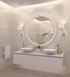 47 best images about bathroom lighting ideas on pinterest powder room design bathroom