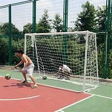 but de football pour jardin cages et mini buts