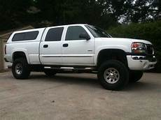 how make cars 2006 gmc sierra 2500hd electronic valve timing 2006 gmc sierra 2500hd pictures cargurus