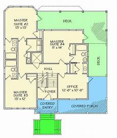houses on stilts plans plan 13111fl beach delight stilt house plans house on