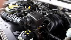 motor ford ranger xlt 2005 2 3 lts 4 cilindros