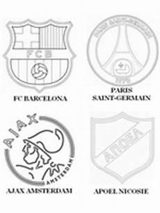 malvorlagen uefa chions league 2015 morning