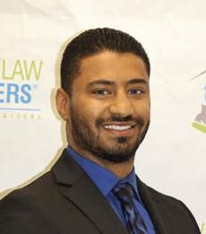 be7hsooy beshoy f shehata association of america s top lawyers