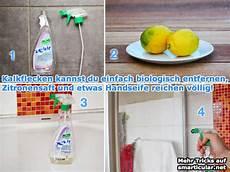 hausmittel gegen kalk auf glas hausmittel gegen kalk an der duschwand abdeckung ablauf