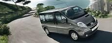 location minibus toulouse location minibus metz avec ou sans chauffeur location