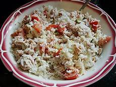 thunfisch reis salat brataj7148 chefkoch de