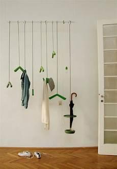 garderobe für schmalen flur dottings garderobe 02 in 2019 garderobe garderoben