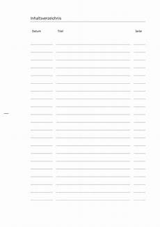 Malvorlagen Bilder Inhaltsverzeichnis Inhaltsverzeichnis Vorlage Zum Ausdrucken F 252 R Die Schule