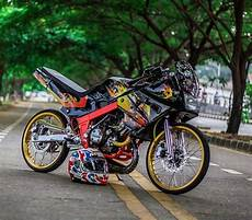 Ssr Modif by Roda Lumpur Modifikasi Ssr Thailand