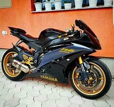 Yamaha R6 Yamaha Motorcycles Motorcycle Motorcycle Bike