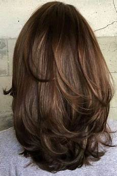 fun and funky hairstyles for medium hair lovehairstyles com