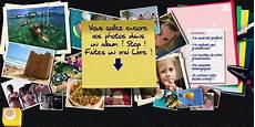 livre photo livraison rapide faire un livre photo c est rapide facile et amusant