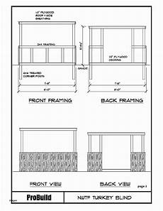 4x6 shooting house plans oconnorhomesinc com glamorous 4x6 shooting house plans
