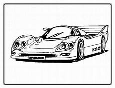 carz craze cars coloring pages