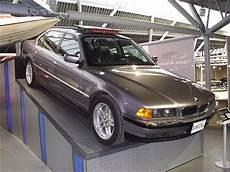 bond bmw bond bmw m5 cars