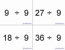 free printable 3rd grade math flash cards 10820 free printable multiplication flash cards pdf