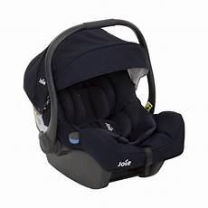 joie i gemm baby autostoeltje babypark