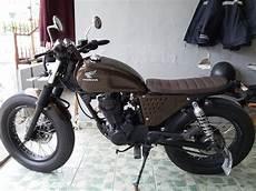 Honda Japstyle by Jual Honda Megapro Japstyle Di Lapak Fachry Fauzan