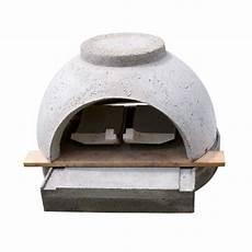 pizzaofen 183 bausatz f 252 r den garten ofen selber bauen