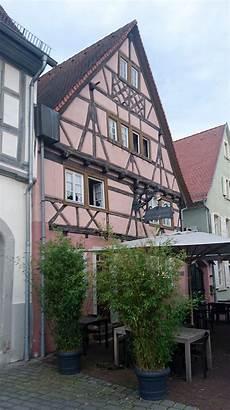 Hotel Vorfelder Updated 2017 Prices Reviews Walldorf