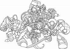 nexo knights malvorlagen vk amorphi