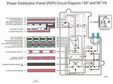 Etec Wiring Diagram by Evinrude 225 E Tec Ignition Switch Wiring Diagram Wiring