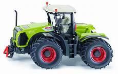 Malvorlagen Claas Xerion Java Siku Claas Xerion 5000 Traktor 1 32 Green 3270