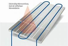 styropor preise heizelement ideal rz verlegeabstand 125 mm