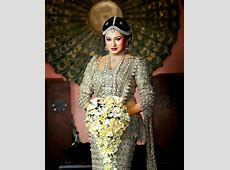 354 best images about Sri Lankan Wedding on Pinterest
