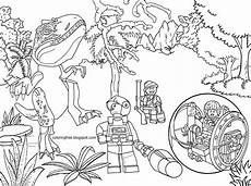 Ausmalbilder Dinosaurier Lego Free Coloring Pages Printable Pictures To Color