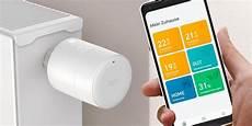 4 thermostate f 252 r das smart home stets perfektes