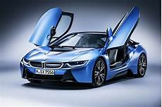Bmw Loses Electric Car Staff To Startup Says It S