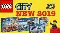 lego winter sets 2019 all new lego city 2019 sets winter wave update