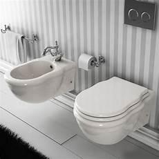 sanitari bagno vendita sanitari bagno sospesi hermitage