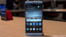 huawei mate 9 specs price release date and everything