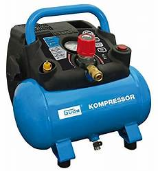 kompressor test 2019 die 11 besten kompressoren im vergleich