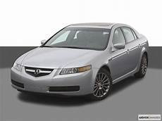 2005 acura tl read owner and expert reviews prices specs
