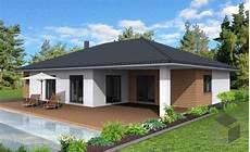 einfamilienhaus bungalow 150 suckf 252 ll unser