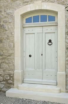 porte exterieur sur mesure atelier mus portes