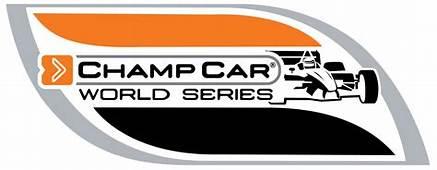 Champ Car  Wikipedia