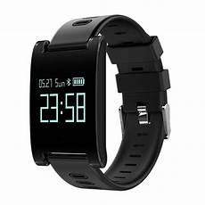 Bakeey Plus Smart Bracelet Rate by Bakeey Dm68 Plus Bluetooth Rate Monitor Sleep