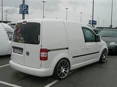 volkswagen caddy 2k facelift tuning 4 tuning