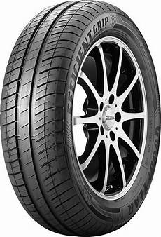 goodyear efficientgrip compact 175 65 r14 82 t pkw