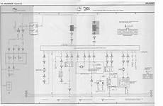 rear window wireing diagram kzn 130 hilux surf forum