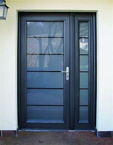 porte entree maison portes bois epernay portes pvc dormans portes alu marne