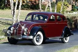 17 Best Images About Chrysler 1920 1939 On Pinterest