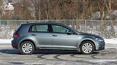 volkswagen golf 2018 vwvortex us spec facelifted 2018 volkswagen golf
